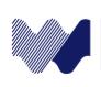 Bank of Whittier, National Association Logo
